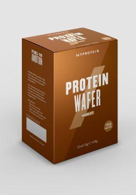 myprotein protein wafer1