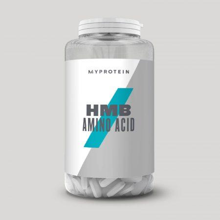 myprotein hmb tabletta