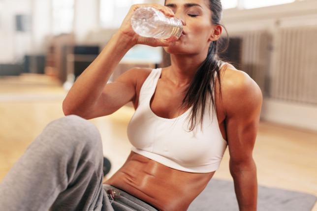 hidratalas
