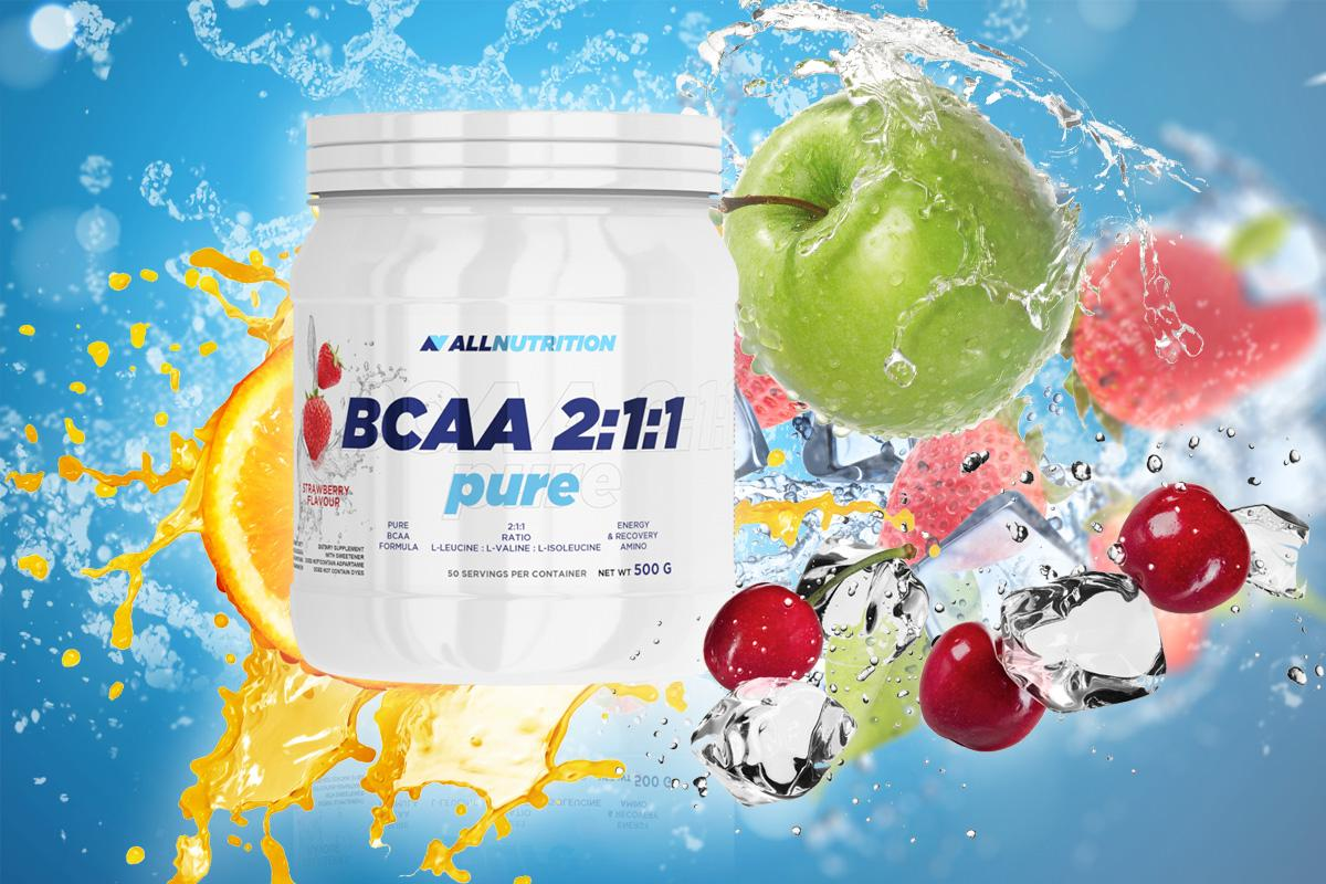 allnutrition bcaa1