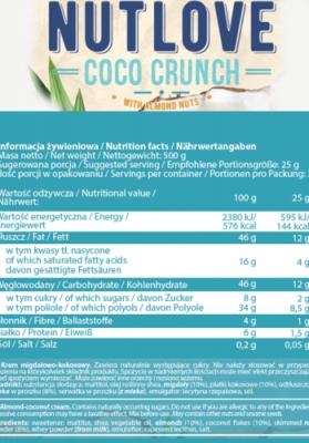 allnutrition coco crunch3