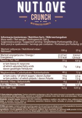 nutlove crunch2