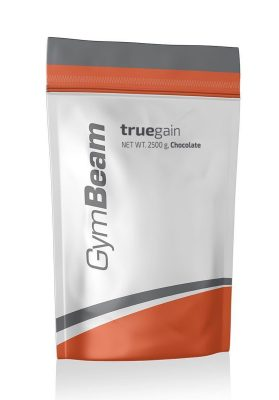 gymbeam truegain