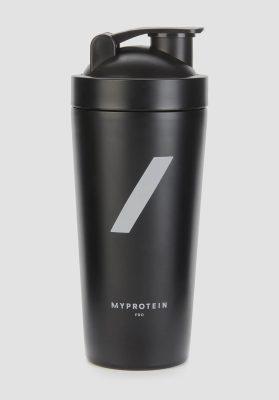 myprotein metalshaker
